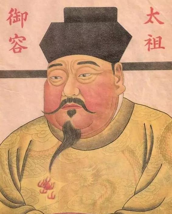 赵匡胤称帝是被逼的吗?四大疑点阐明事实真相!