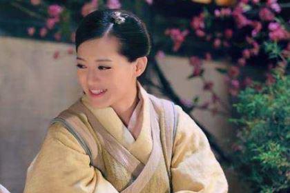 刘奭是怎么当上皇帝的?汉宣帝为什么要把皇位传给他