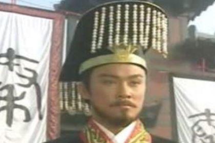 秦始皇统一六国后,为何只延续了15年就灭亡了?