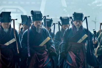 皇甫谧:中国针灸鼻祖,饱受病痛折磨中写下史学奇书