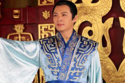 她是李世民最宠爱的公主,却被驸马捂死