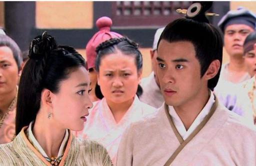 薄皇后为什么一生得不到汉景帝的宠爱?原因是什么