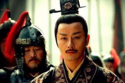 刘恒是怎么当上皇帝的?应该感谢吕雉