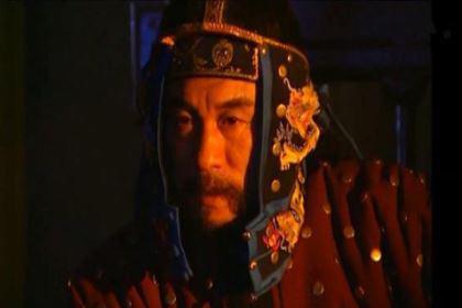 雍正杀死年羹尧还流放其全家,为什么会放过他的父亲?