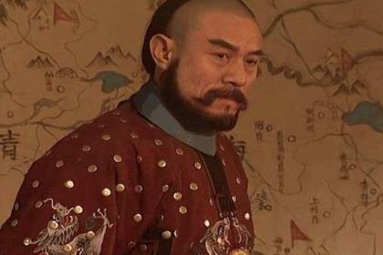 为什么古代那些劳苦功高的大将军都没有好下场?