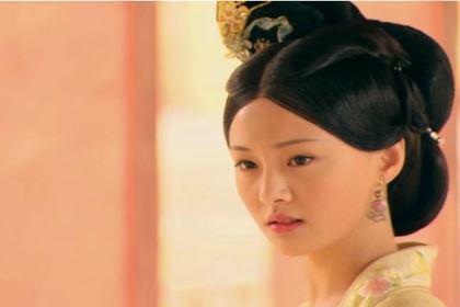 武则天的女儿李令月为什么叫太平公主?