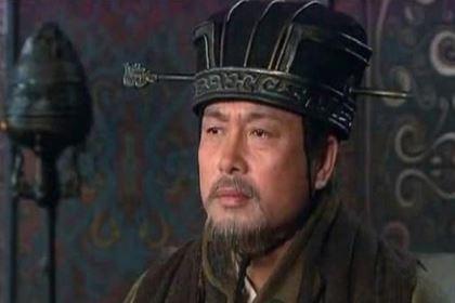 吴夫人有富贵之相,刘璋为什么让给了刘备?