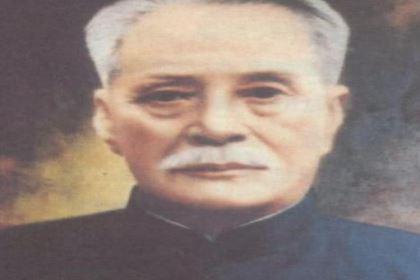 陆佑:出身农工父母双亡,最后成为华人四大天王