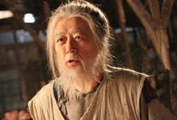 朱元璋:你靠什么生活?老头一句话竟得重赏