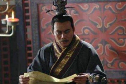楚成王死亡的真相是什么?到底死于谁人之手