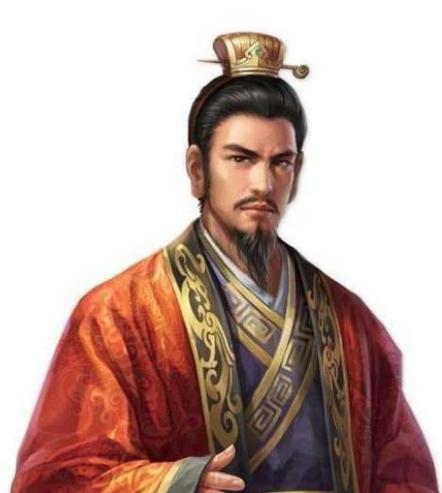 蜀汉名将黄忠年老才成名,却还能位列五虎将