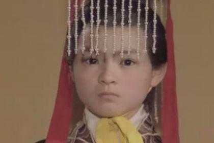 秦出子:第九代君主,先秦最可悲的君主!