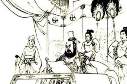 孙皓是如何登上皇位的?孙皓是个怎么样的人?