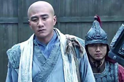 为何朱元璋放着三千佳丽不宠,只宠马皇后一个?