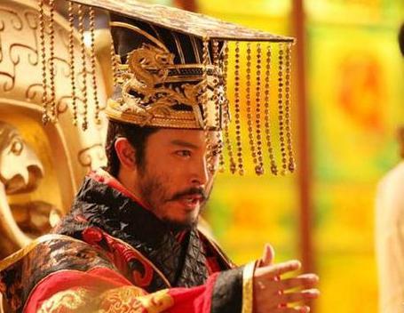 因为长得丑而被剥夺了状元 一怒之下推翻了一个王朝