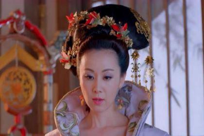 揭秘:李显为什么敢让韦皇后临朝听政?