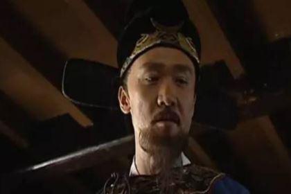 历史上真实的王用汲是什么人?竟敢弹劾张居正!