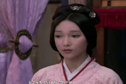 西汉名将霍去病之母:卫少儿的生平简介