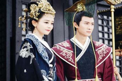独孤皇后为什么会如此的霸道呢 杨坚贵为皇帝为什么会畏妻呢