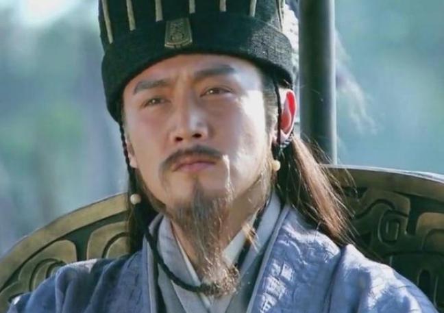 诸葛亮死后,司马懿终生都不敢讨伐蜀国