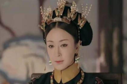 孝庄是开国皇后,为何两个侄女却比她更有名?