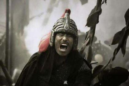 李贞是朱元璋的救命恩人,他死后朱元璋为他辍朝两日