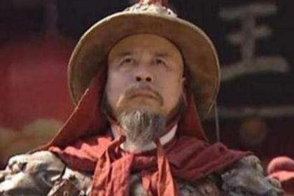 吴三桂造反前上交了大将军印,为什么还能调动军队?