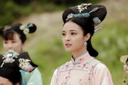 吉妃是怎么从慈禧身边宫女变成咸丰的宠妃的?