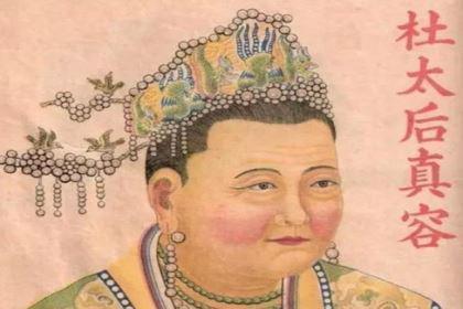 赵光义的皇位是怎么来的?赵匡胤母亲真的让他传位给他吗