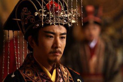 汉武帝是怎样敛财的?用权力光明正大地攫取财富!