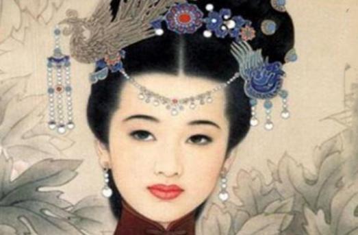 关于邛成太后的评价是什么样的?虽没有受皇帝宠爱,却是让家族光耀