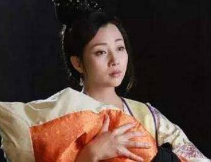 汉武帝为什么除掉刘病已后 又在四年后后悔呢