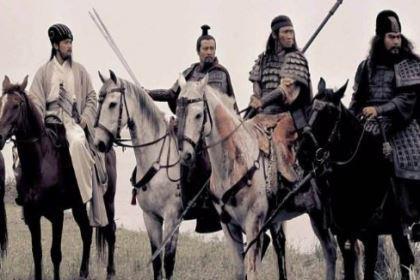 曹魏皇帝到底也没有斗过司马氏?晋朝如此混乱的原因是曹魏吗
