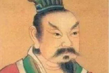 为什么除了南北朝时期的陈朝,历史上再没有以姓氏为国号的国家了?