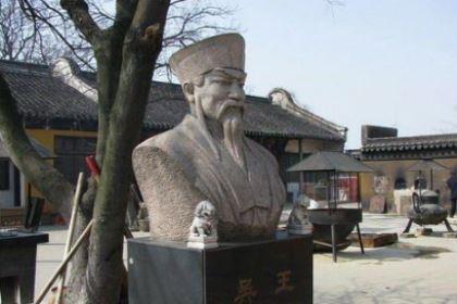 桑弘羊之问指的是什么?在当代中国有解吗