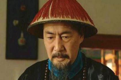 张廷玉得雍正高度信任,为什么乾隆却处处羞辱他?