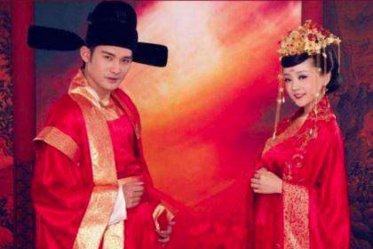 明朝含山公主:14岁出嫁,18岁守寡,最后活到83岁