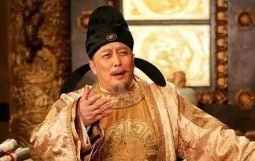 曹操为什么会赐死曹植的妻子崔氏?原因是什么