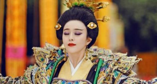 唐朝最有能力的5个皇帝,李渊、李世民、李治、武则天和李隆基谁最厉害?