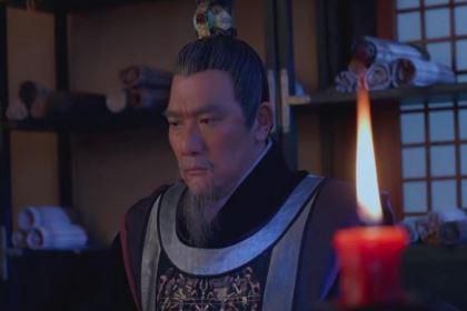 盘点:李世民凌烟阁中影响力最大的四位功臣