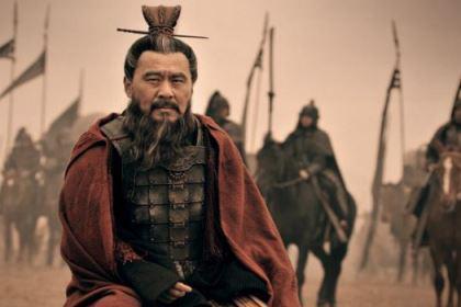 揭秘曹操在三国历史上的文学地位有多高?