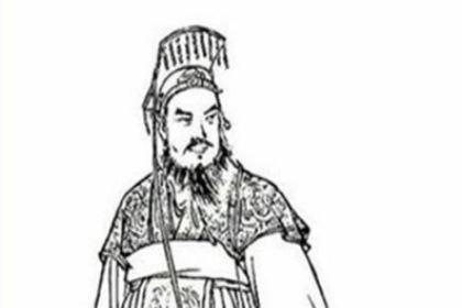楚肃王为什么要射杀楚王尸体?真相是什么