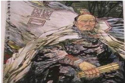 曲沃桓叔:晋国霸业的开基