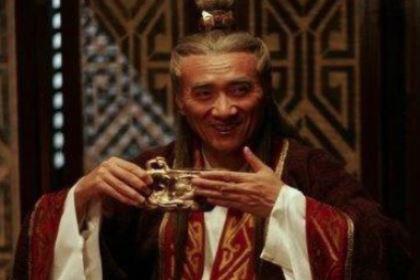 史上第一个弑帝宦官宗爱,他还有一个特殊嗜好