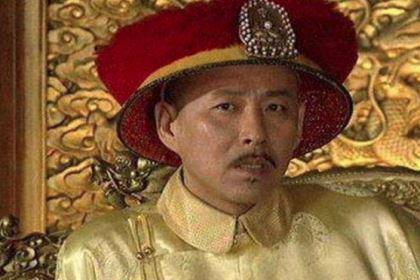 清朝官员被判斩首,结局却出乎意料