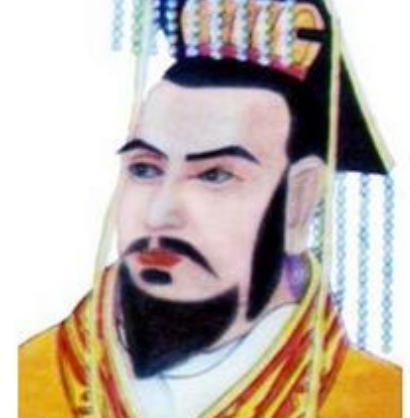 齐王田建真的是齐国最窝囊的君王吗?