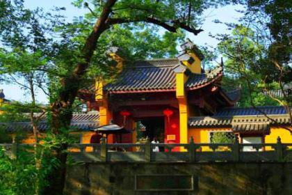 吴越民族对中华民族有着怎样的影响?做出了怎样的贡献