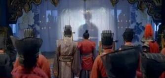 神龙政变和狄仁杰有关吗?狄仁杰是偏向哪边的?