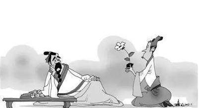 """为什么孔子说樊须是一个""""小人""""?樊须到底做了什么让孔子不高兴"""