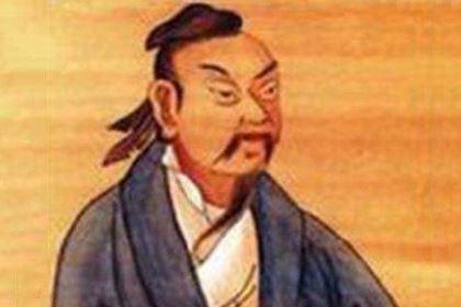 春秋时期宋国第十五任国君:宋殇公的生平
